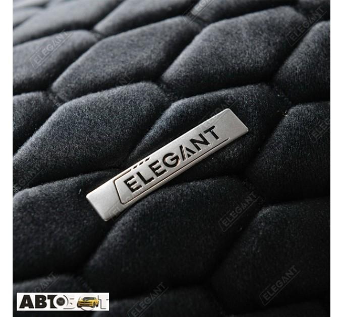 Чехол Elegant PALERMO EL 700 106 107323, цена: 3 400 грн.