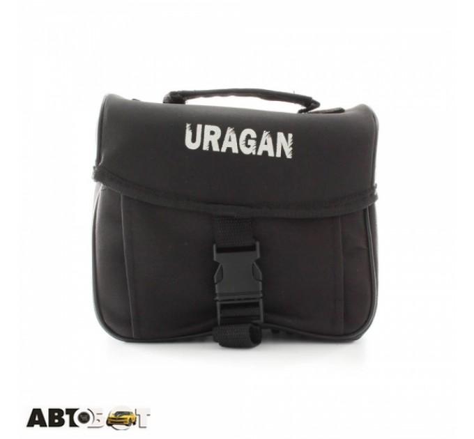 Автокомпрессор URAGAN 90130