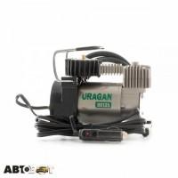 Автокомпрессор URAGAN 90135