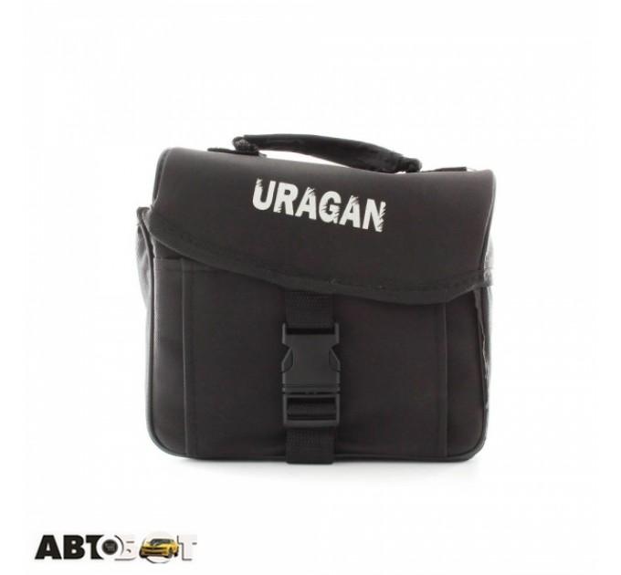 Автокомпрессор URAGAN 90135, цена: 535 грн.