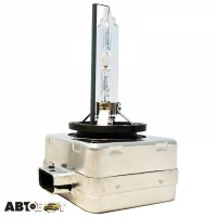 Ксеноновая лампа Bosch D3S 4300K 35W 1987302907 (1 шт.)