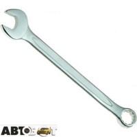 Ключ рожково-накидной Alloid К-2005-11