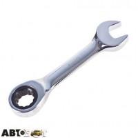 Ключ рожково-накидной Alloid КТУ-2091-10