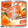 Ароматизатор TASOTTI Smells like Red mandarin 80г