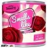 Ароматизатор TASOTTI Smells like Rose 80г