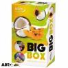 Ароматизатор TASOTTI Big box Papaya&coconut 58г