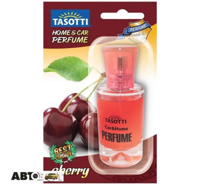 Ароматизатор TASOTTI Fruits Cherry