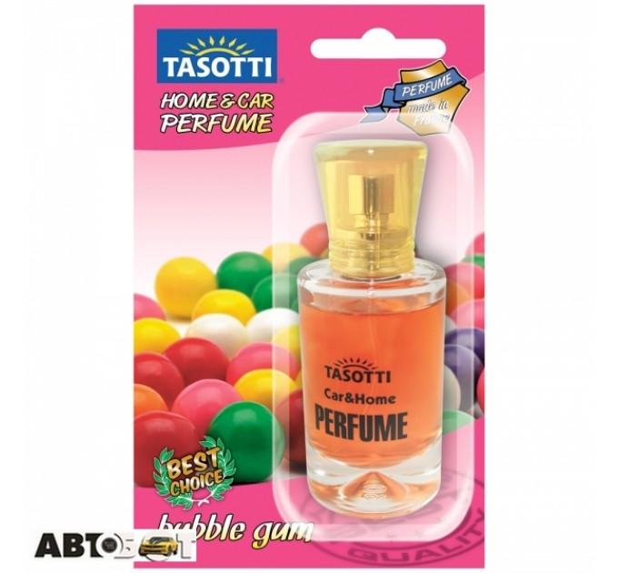 Ароматизатор TASOTTI Standart Bubble gum