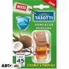 Ароматизатор TASOTTI Wood  Coconut and Maracuja 7мл