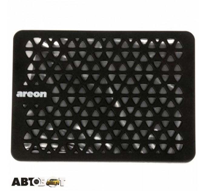 Ароматизатор Areon BOX Bubble Gum ABC02