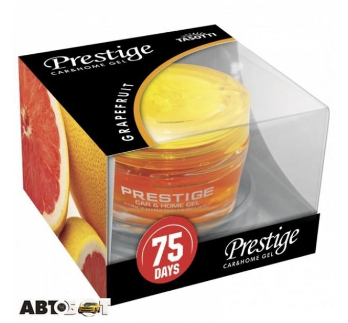 Ароматизатор TASOTTI Gel Prestige Grapefruit 50мл