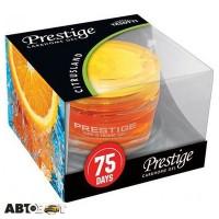 Ароматизатор TASOTTI Gel Prestige Citrusland 50мл