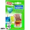 Ароматизатор TASOTTI Wood Aroma Spa 7мл