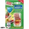 Ароматизатор TASOTTI Wood Fruit 7мл