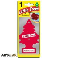 Ароматизатор Little Trees Cherry 78019