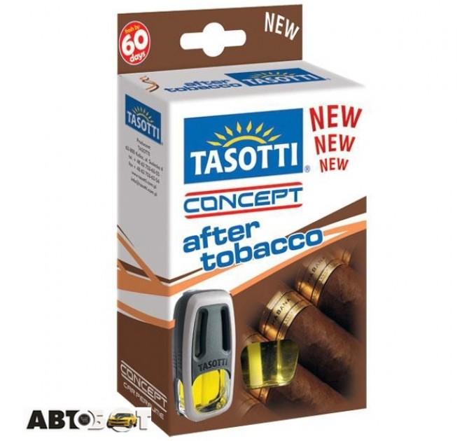 Ароматизатор TASOTTI Concept Антитабак TC-AT 696 8мл