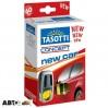 Ароматизатор TASOTTI Concept Новая машина TC-NC 701 8мл