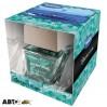 Ароматизатор TASOTTI Secret Cube Aquaman TSC-A 23339 50мл