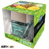 Ароматизатор TASOTTI Secret Cube Ananas & Apple TSC-AA 23338 50мл