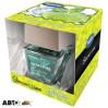 Ароматизатор TASOTTI Secret Cube Lemon Squash TSC-LS 23346  50мл