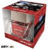 Ароматизатор TASOTTI Secret Cube New Car TSC-NC 23348 50мл