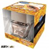 Ароматизатор TASOTTI Secret Cube Papaya Club TSC-P 23349 50мл