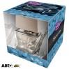 Ароматизатор TASOTTI Secret Cube Black TSC-B 23340 50мл