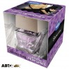 Ароматизатор TASOTTI Secret Cube Faith Perfumes TSC-FP 23343 50мл