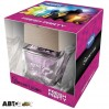 Ароматизатор TASOTTI Secret Cube Fresh Party TSC-FP 23344 50мл