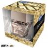 Ароматизатор TASOTTI Secret Cube Millionaire TSC-M 23347 50мл