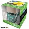 Ароматизатор TASOTTI Secret Cube Vanilla French TSC-VF 23352 50мл