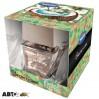 Ароматизатор TASOTTI Secret Cube Exotic Cocos TSC-EC 23342 50мл