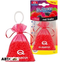 Ароматизатор Dr. Marcus Fresh Bag Red Fruits 20г