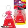Ароматизатор Dr. Marcus Fresh Bag Red Fruits 20г