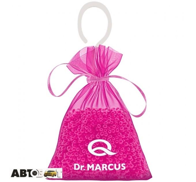 Ароматизатор Dr. Marcus Fresh Bag Bubble Gum 20г