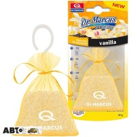 Ароматизатор Dr. Marcus Fresh Bag Vanilla 20г