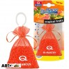Ароматизатор Dr. Marcus Fresh Bag Tropical Fruits 20г
