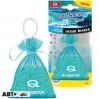Ароматизатор Dr. Marcus Fresh Bag Ocean Breeze 20г