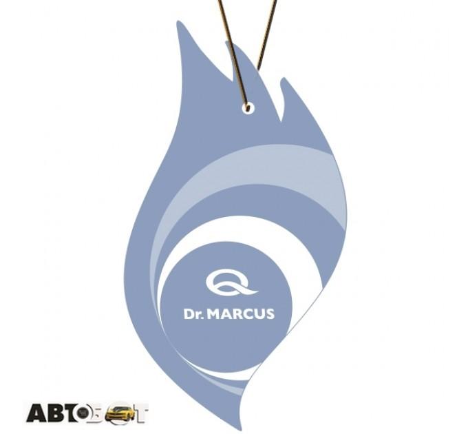 Ароматизатор Dr. Marcus Sonic Luxury Avenue 104435