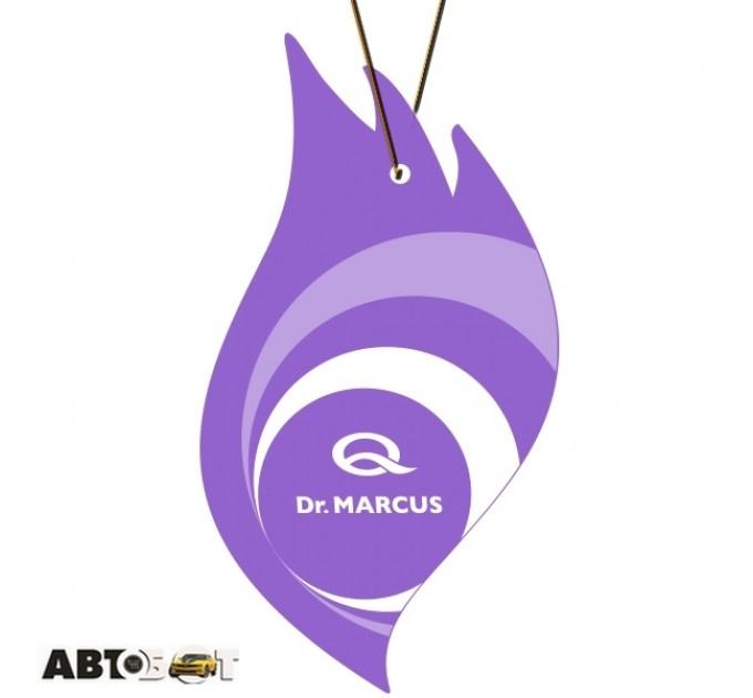 Ароматизатор Dr. Marcus Sonic Hyacinth 104434