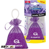 Ароматизатор Dr. Marcus Fresh Bag Lavander 104444 20г