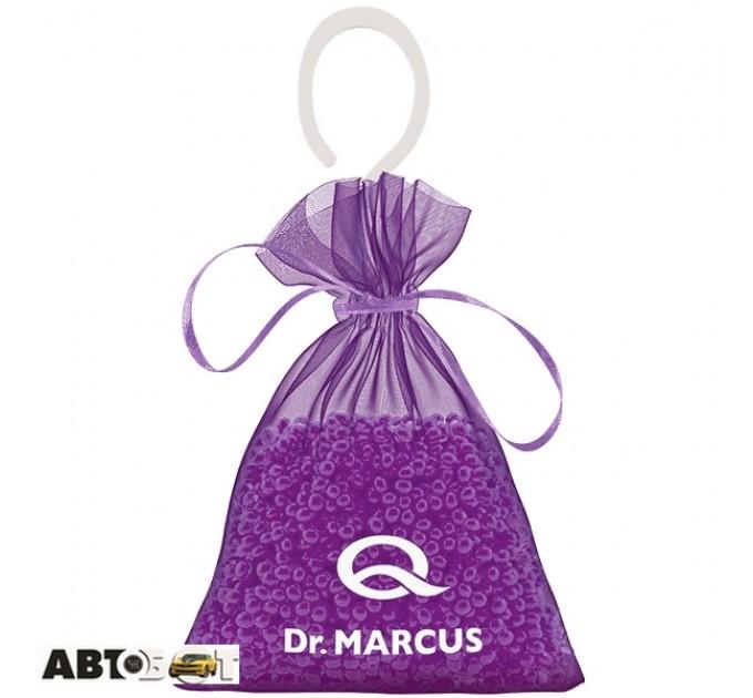 Ароматизатор Dr. Marcus Fresh Bag Lavander 104444 20г