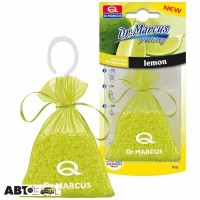 Ароматизатор Dr. Marcus Fresh Bag Lemon 104446 20г