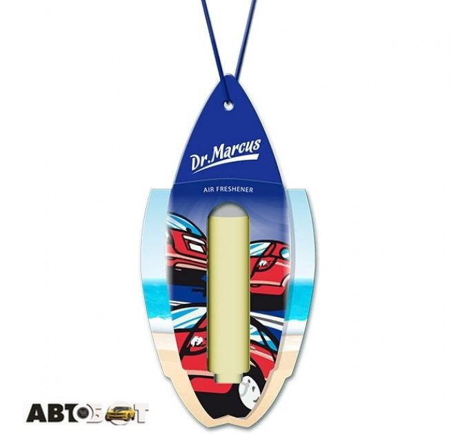 Ароматизатор Dr. Marcus Air Surf New Car 104405