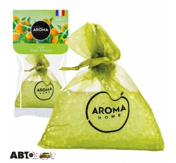 Ароматизатор Aroma Car Aroma Home Sachet Fruit Dream 92758