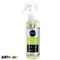 Ароматизатор Aroma Car Home Odour Neutralizer Spray Green Fruits 92852 150мл