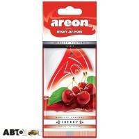Ароматизатор Areon Mon Delicious Cherry