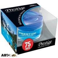 Ароматизатор TASOTTI Gel Prestige Mountain Fresh 50мл