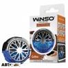 Ароматизатор Winso Merssus Coffee 534440 18мл