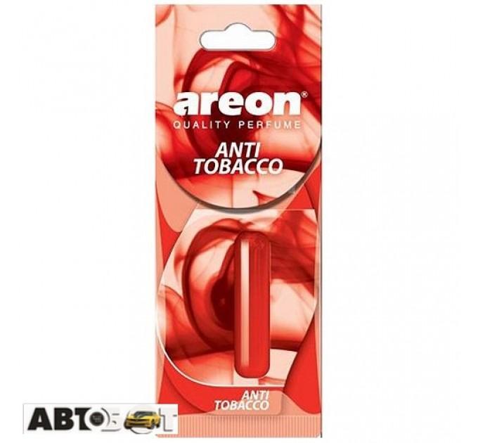 Ароматизатор Areon Liquid Anti Tobacco 5мл